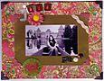 Janes_pink_birthday_card