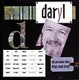 Daryl1