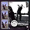 Daryl_golfing1
