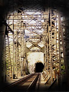 Gila-river-tunnel-web[1]