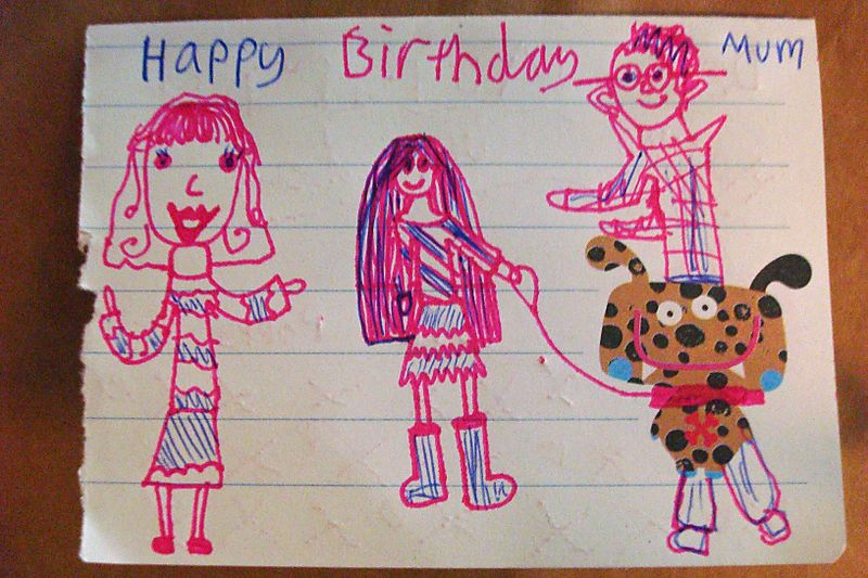 Annebella's-birthday-card-f