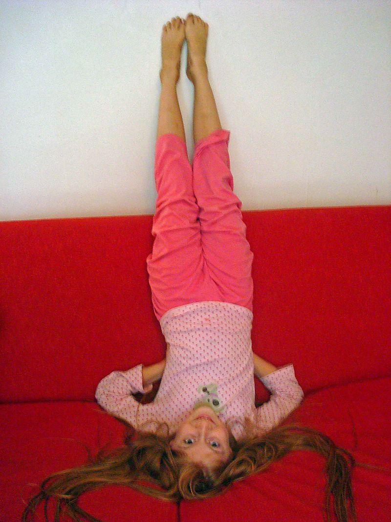 Poppy-upside-down-for-web