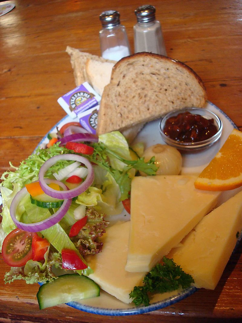 Ploughmans-for-web